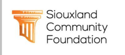 Siouxland Community Foundation logo