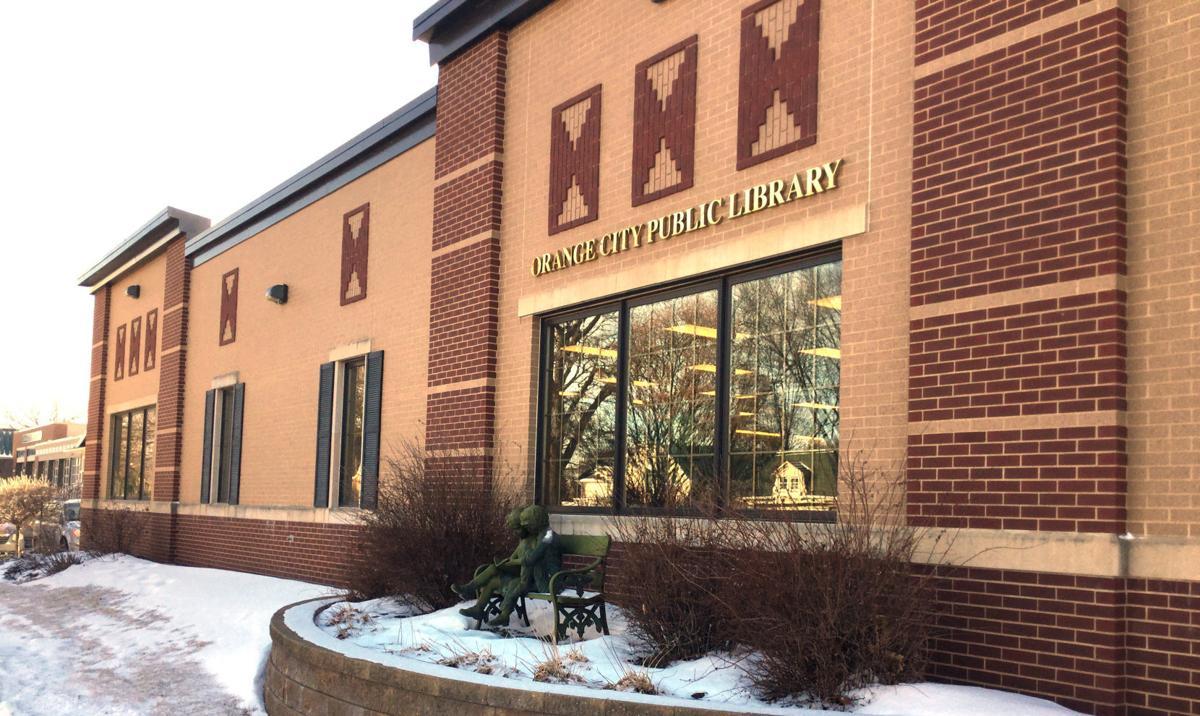 University Of Northern Iowa Library