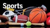 Sports Web Logo