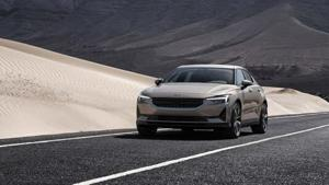 Best Lease Deals On Sedans For September 2021.