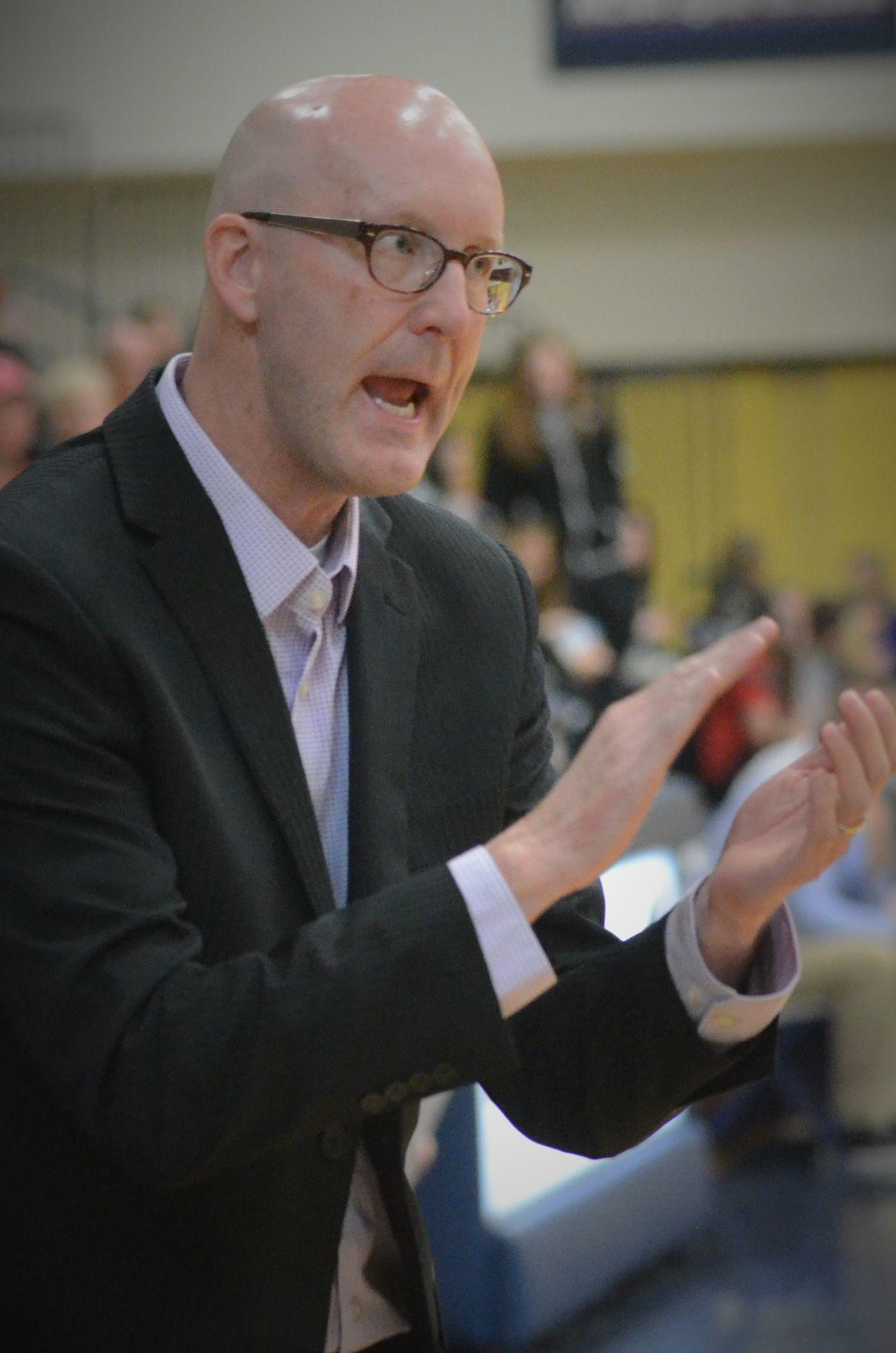 Brian VanHaaften