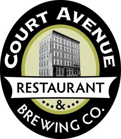 Court Avenue Restaurant & Brewery
