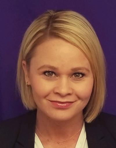 Kristie Miller-Arlt