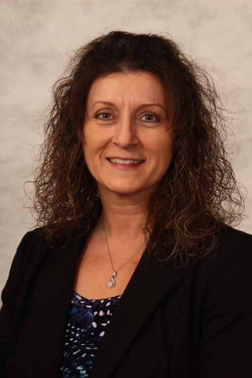 Angie Cobb