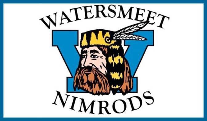 Watersmeet Nimrods