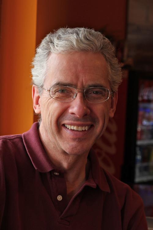 Frank Durham