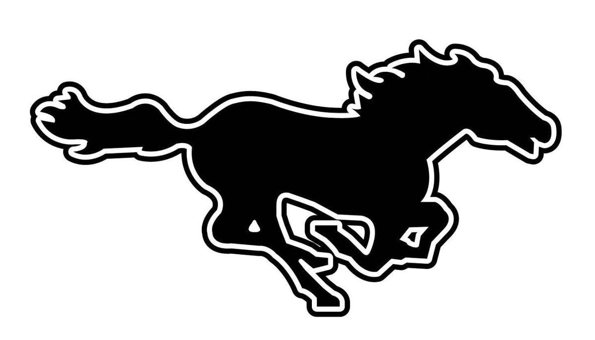 George-Little Rock logo