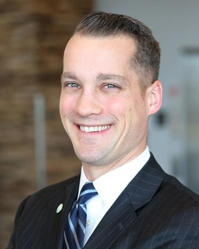 Brent Willett