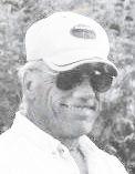 Charles Nielsen