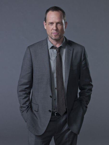Allstate Sign On >> Dean Winters says Allstate's 'Mayhem' brought him back to life | Television | siouxcityjournal.com