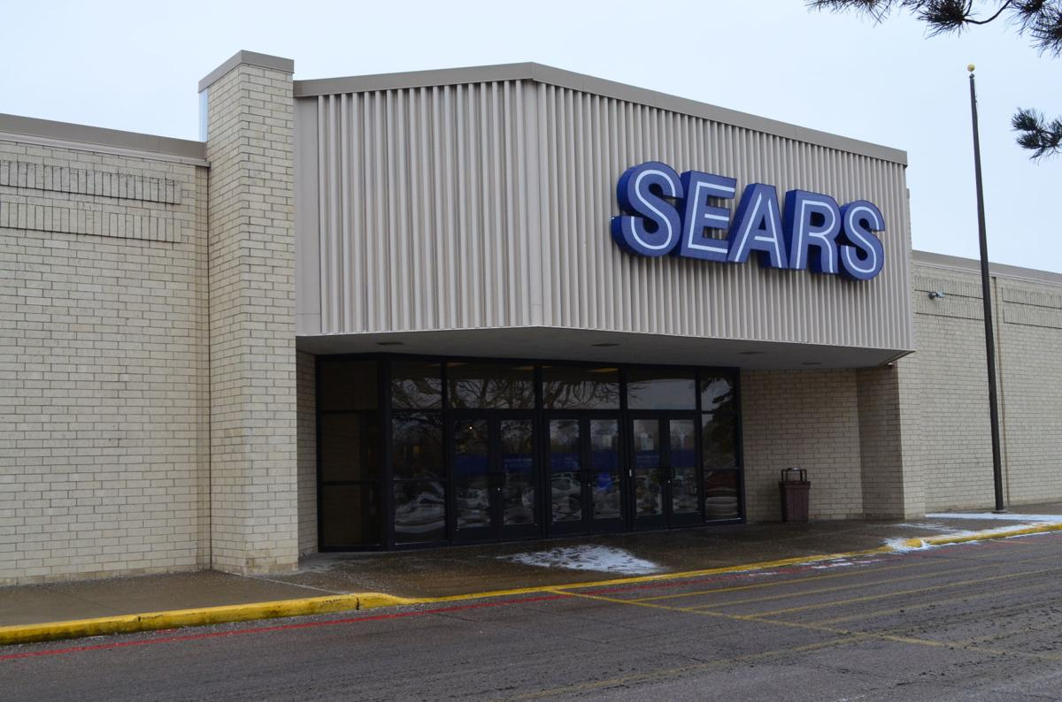 sears to close at southern hills mall in sioux city local news