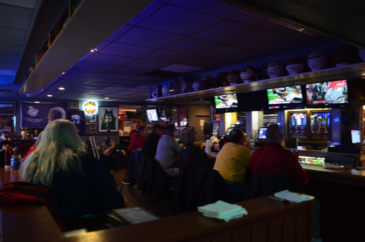Sioux City Super Bowl