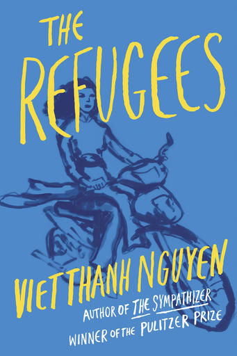 'Refugees' is timely, timeless in telling of human stories