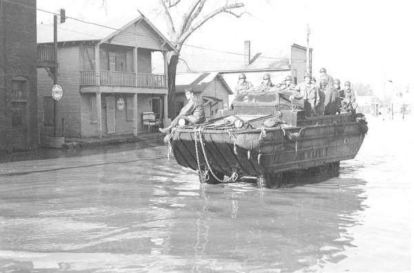 SC04.FL.Missouri.1952.174.jpg