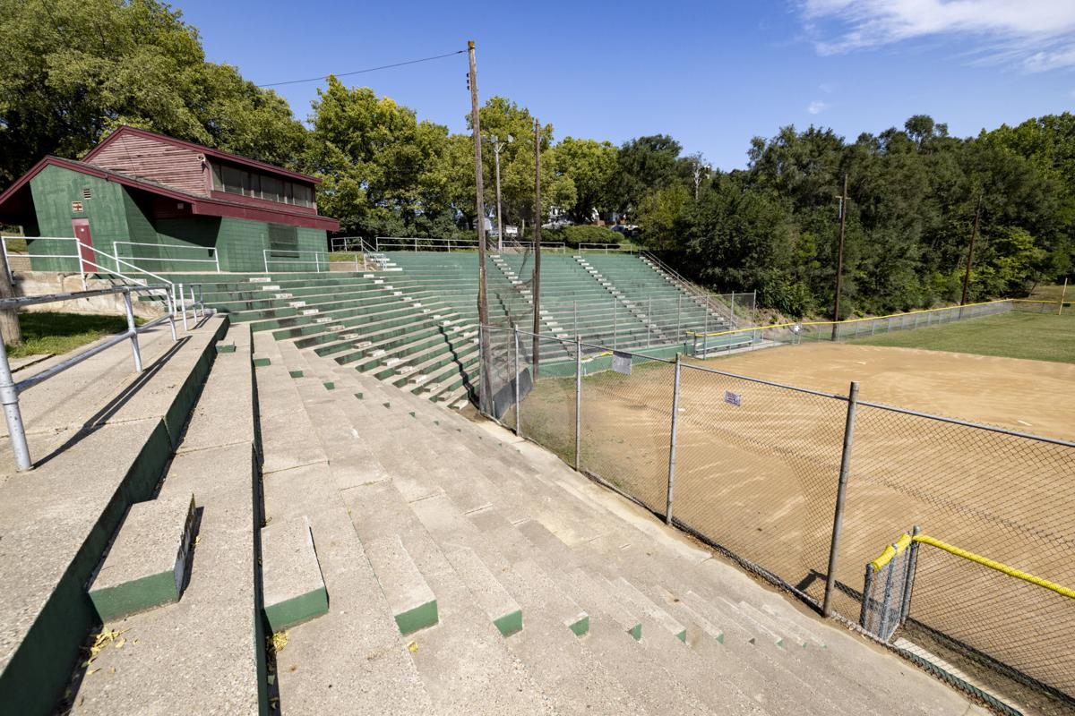 Hubbard Park