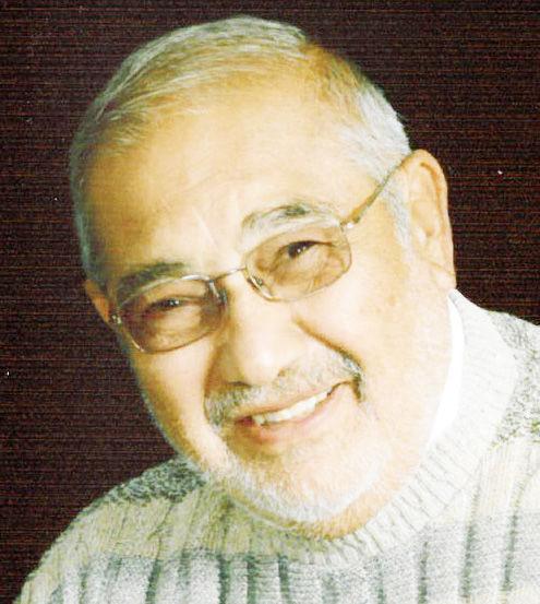 Phillip Neri