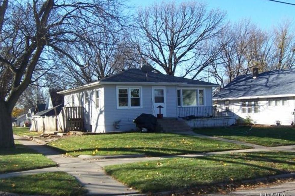 New Homes in the Sioux City Area | Home and Garden ... on 1999 redman homes floor plans, 1999 redman mobile home interiors, 1999 redman double wide,