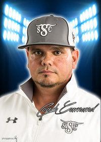 Jason Garnand