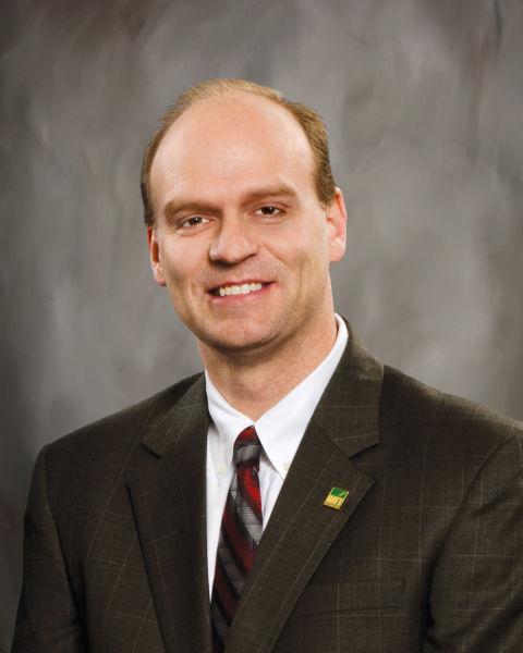 Terry Murrell
