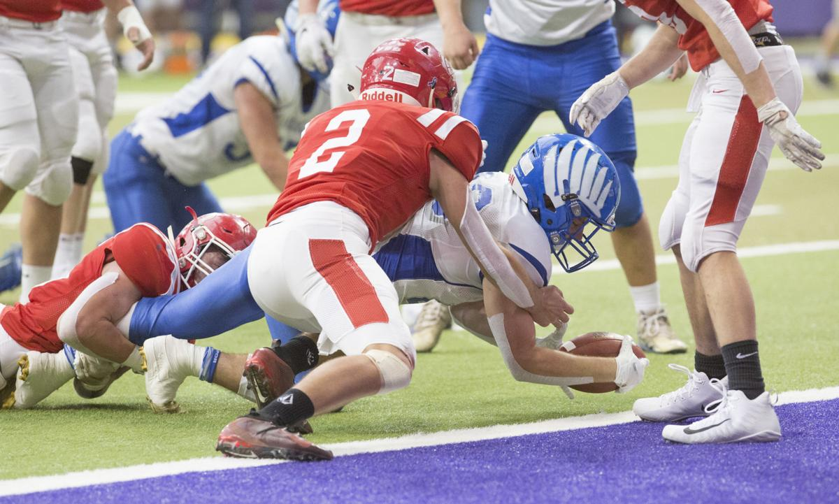 111419-st-marys-remsen-state-semifinal-13
