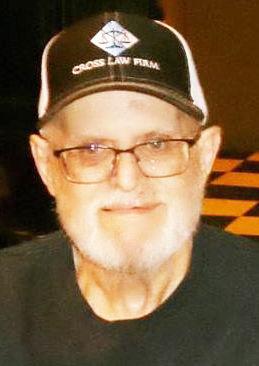 Robert Boorom