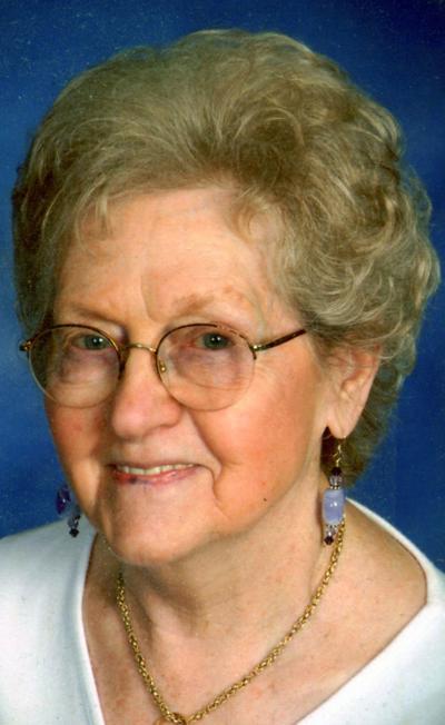 Helen Hinrichsen
