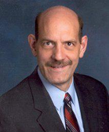 Doug Ommen