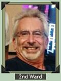 John Granzen Sr.