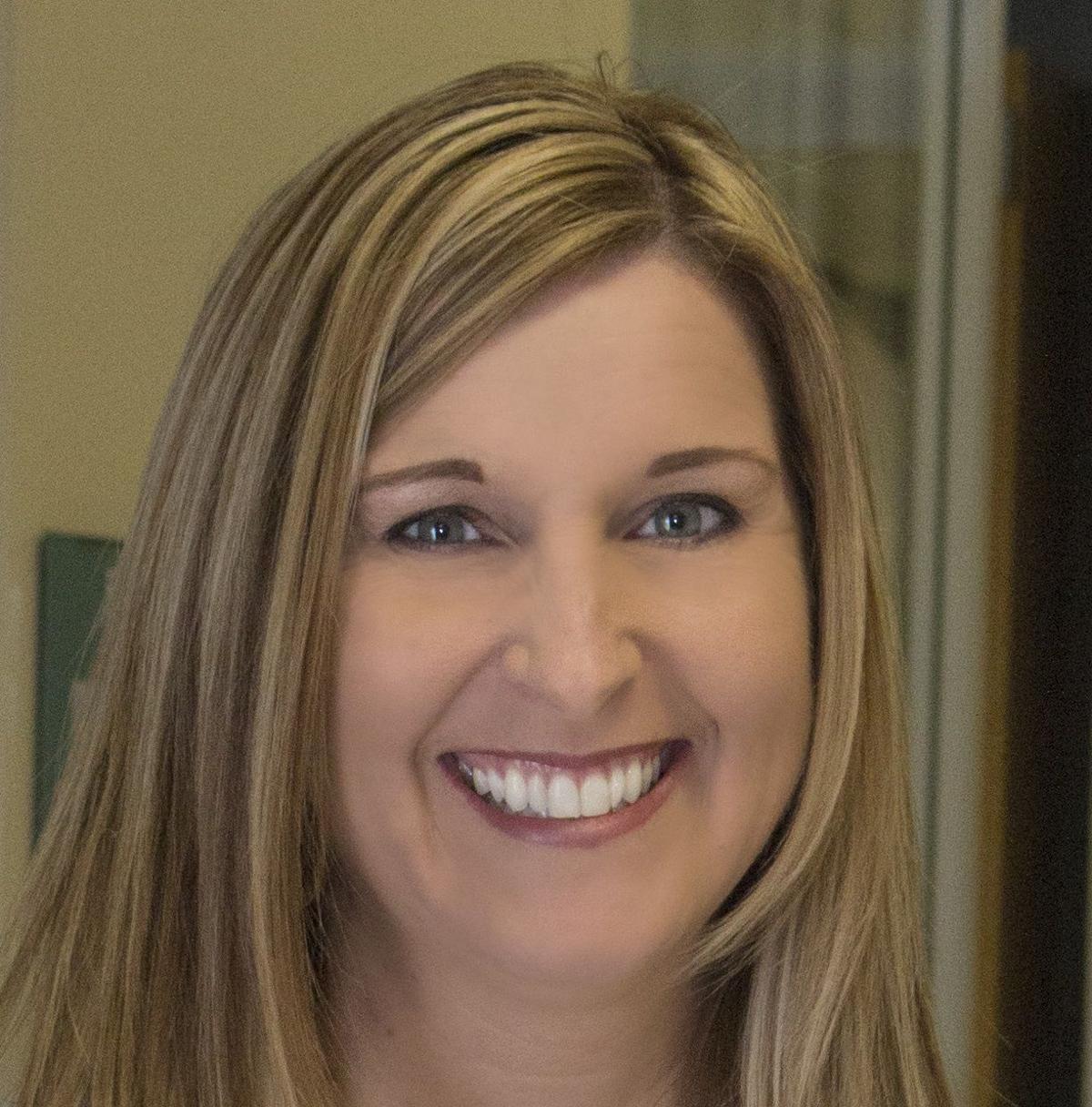 Jennifer Milby