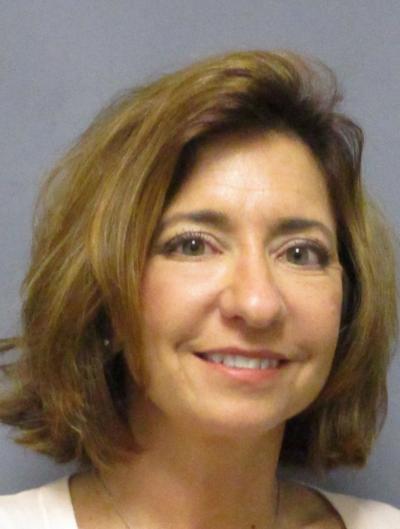 Daniela Ferrell
