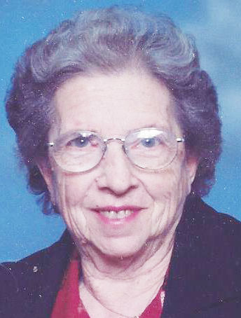 Siouxland neighbors: Obituaries published today | Local news