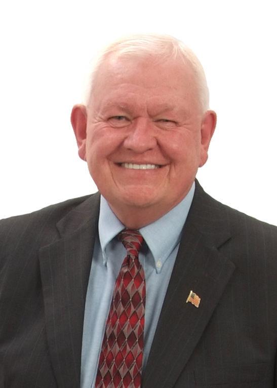 Hank Baker