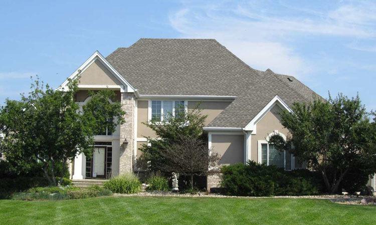 946 Wynstone, Jefferson - $639,000