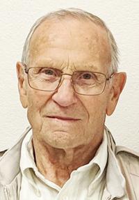 Obituaries | siouxcityjournal com