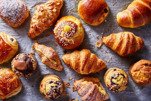 Starbucks Is Opening High-End Bakeries Called Princi