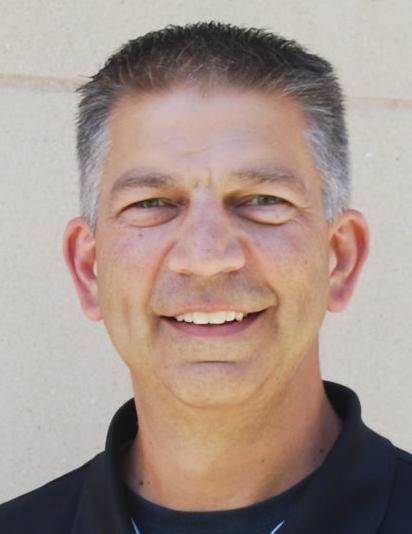 Scott Wynja