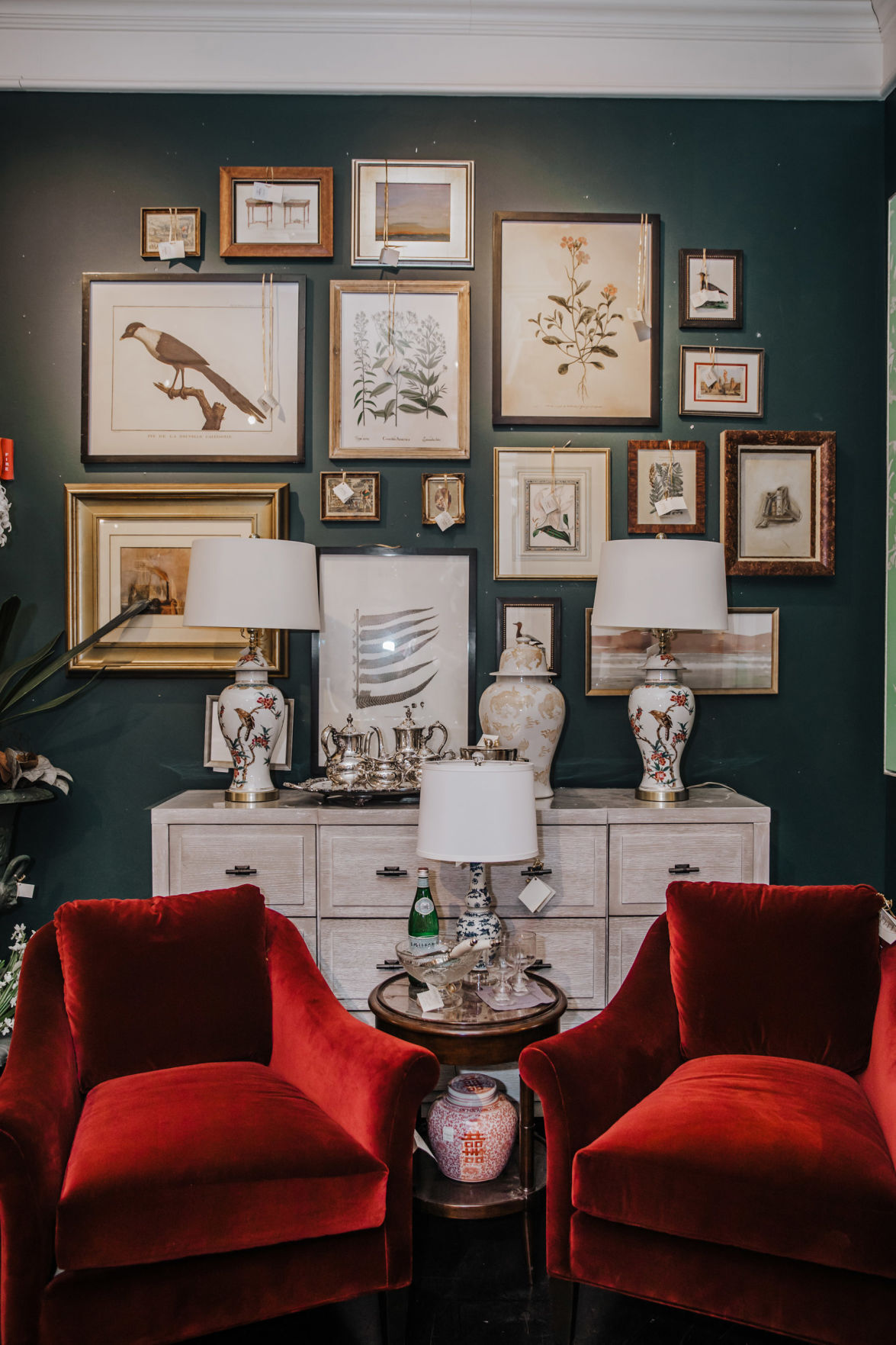 ATHOME-STYLEATHOME-GALLERYWALL-3-MCT