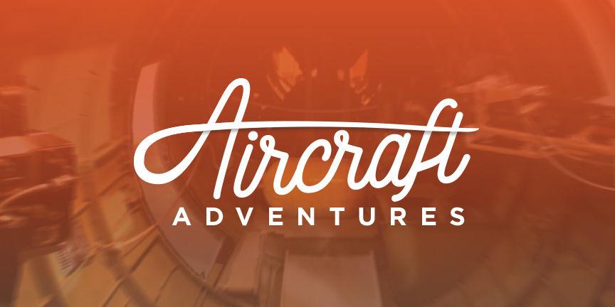 Aircraft Adventures