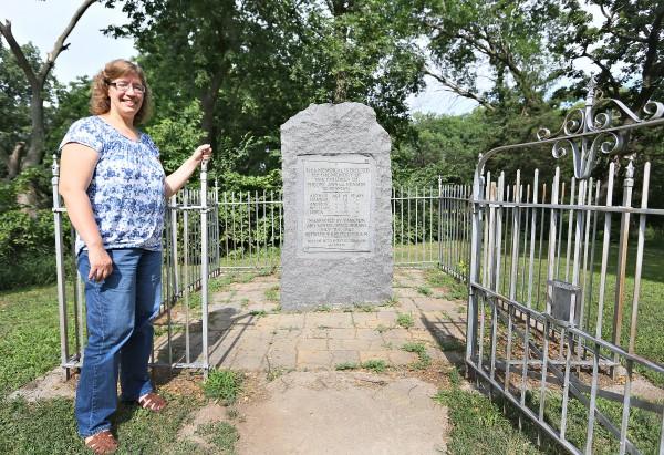 Wiseman Massacre 150th Anniversary
