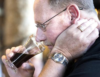 2017 Schleswig Wine and Bier Contest