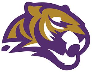Spencer High School logo
