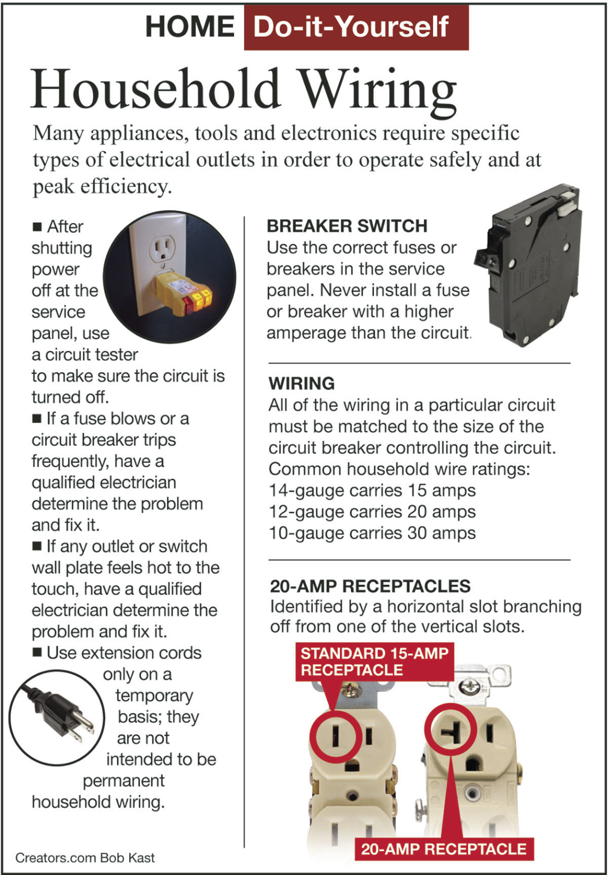 Do Older Homes Have Proper Safe Electrical Ground Wiring