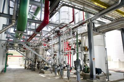 Siouxland Ethanol