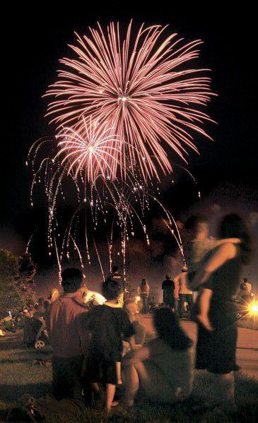 Fireworks_jl.jpg