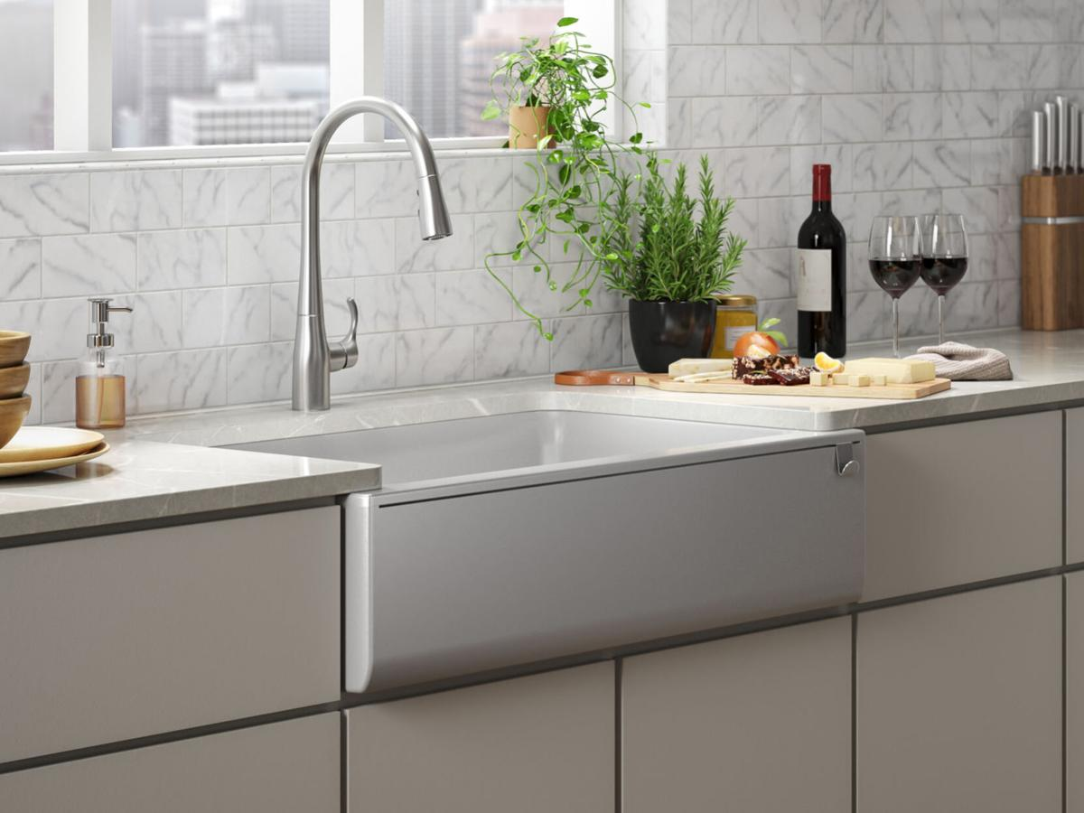 ATHOME-PLUMBER-TOUCHLESS-KITCHENFAUCET-MCT
