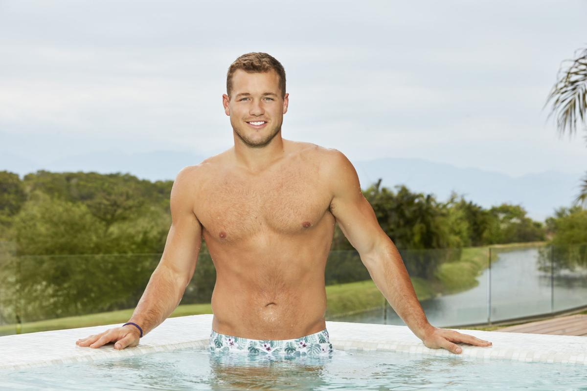 Colton Underwood Of The Bachelorette Says The Truth Comes Out In