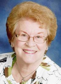 Obituaries | siouxcityjournal com