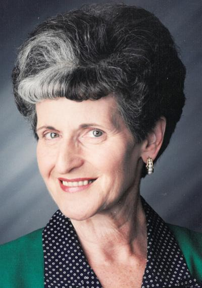 Mary C Kay Lagan Obituaries Siouxcityjournal