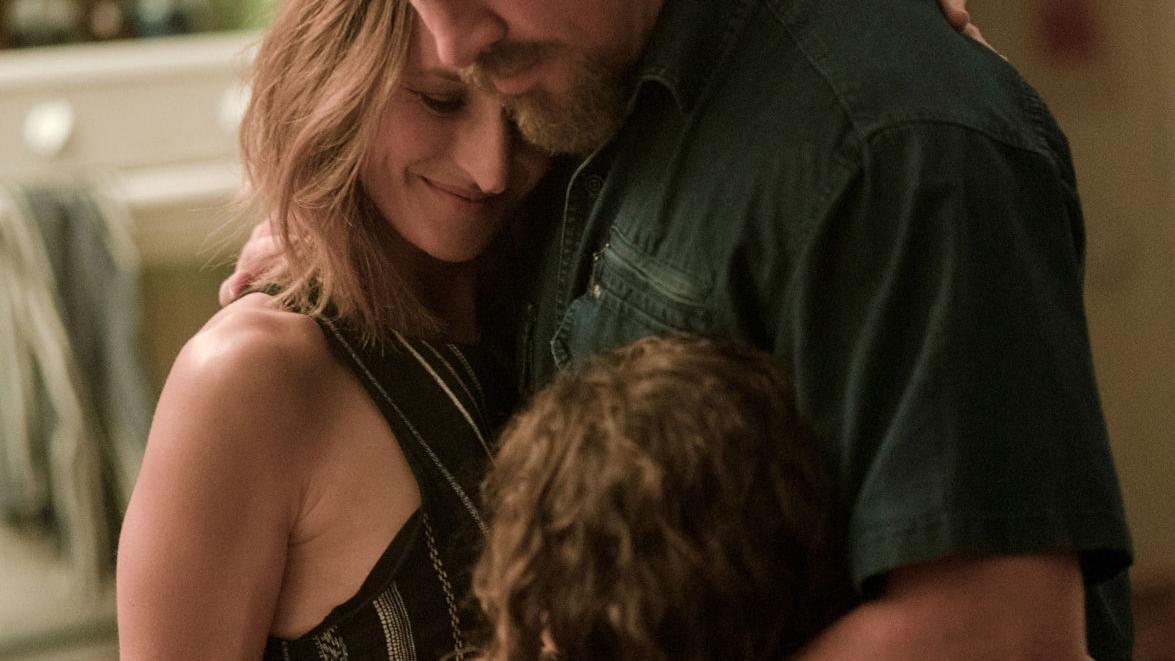 DVD REVIEW: Matt Damon still looms as Oscar potential for 'Stillwater'