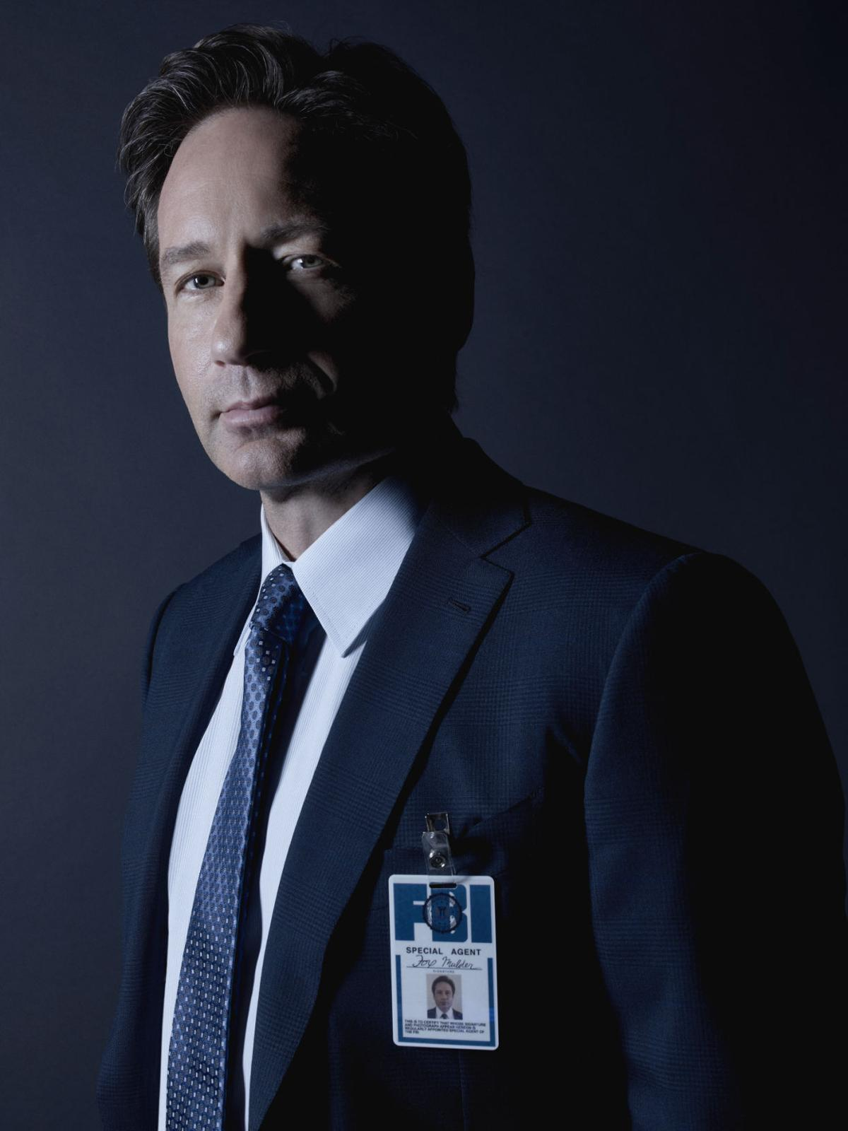 X-Files' returns: The truth is still out there | Television